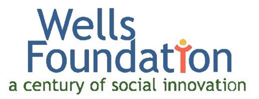Wells Foundation